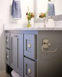 chelsea gray cabinets. Brilliant Chelsea Vanity Paint Color U201cBenjamin Moore HC168 Chelsea Grayu201d CBC Builds Via  Instagram Photo By Sarah Baker Inside Gray Cabinets
