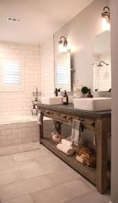 Glamorous Bathroom Restoration Hardware Sink Vanity  For Farmhouse Mirror Restoration Hardware Sink T79