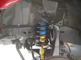 coil spring compressor autozone. img020.jpg removing coil spring question...-dsc01659.jpg compressor autozone