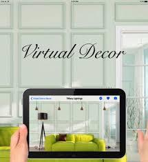 ipad apps for interior design apppicker