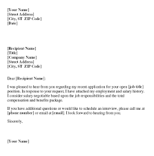 Folow Up Letter Caregiver Jobs Follow Up Cover Letter