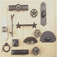 knobs and handles for furniture. Kitchen Cabinet Pulls Dresser Hardware Handles Drawer Knobs Antique And For Furniture R