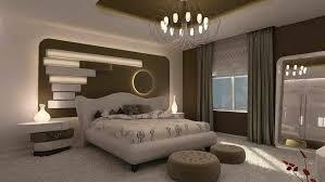 Large Bedroom Furniture Ideas Photo   6