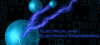 electrical engineering assignment help electrical engineering assignment help