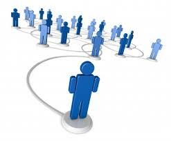 Employee Referal Employee Referrals