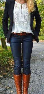45+ MORE <b>Fall</b> Outfit Ideas   Fashion, Winter fashion <b>casual</b>, <b>Casual</b> ...