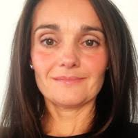 "30+ ""Annie Holt"" profiles | LinkedIn"