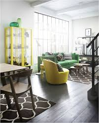 Ikea Stockholm Collection 2013 » Emerald Green Interiors · Ikea  InteriorInterior ColorsDecor Interior DesignIkea Living ...