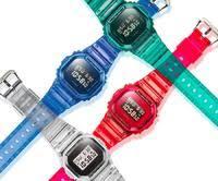 <b>Мужские часы</b> - | Российские <b>часы</b>, швейцарские <b>часы</b>, японские ...