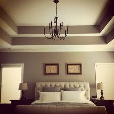 ceiling paint ideasFascinating Tray Ceiling Painting Ideas 97 On Simple Design Decor