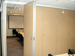folding office partitions. Room Divider Walls Sliding Folding Office Screens Partitions Partition Supplier S
