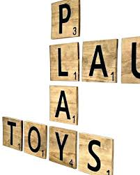 giant letters for wall scrabble letters for wall large scrabble letters full size of wall decor baby room together with large scrabble letters wall giant