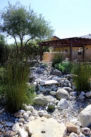 magnificent rock garden trend san luis obispo mediterranean landscape decorating ideas with bamboo decorative river dry bedroommagnificent lush landscaping ideas