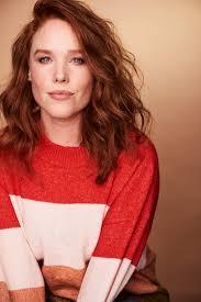 Jessica Keenan Wynn - IMDb