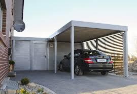 ideas of build carport plans uk diy plans for wood heated hot tub