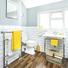 Grey bathroom color ideas Blue Bathroom Inspiration Wonderful Grey Ideas Thecaravanme Grey Bathroom Color Ideas Colors Gray And Paint With Tile