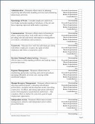 Other Words For Resume Simple Words For Large Amount In Resumer Unique Key Words To Use In A