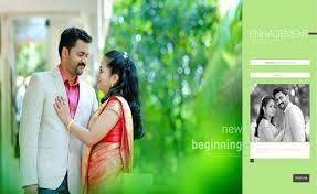 wedding album works angamaly kerala business directory and Kerala Wedding Photos Album wedding album works angamaly kerala wedding photo album design