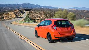 2018 honda integra. perfect honda you donu0027t hear much about the honda factory performance line of parts and  accessories thatu0027s a shame for 2018 inhouse creator personalization  to honda integra