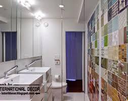modern bathroom subway tile. Bathroom:Latest Beautiful Bathroom Tile Designs Ideas 2016 Modern Wall Unforeseen Subway U