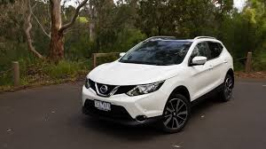 2018 nissan qashqai australia. interesting australia waiting list out to six months for nissan qashqai ti in 2018 nissan qashqai australia