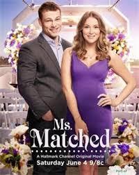 watch wedding bells (2016) full movie online free streaming Wedding Bells Hallmark Online Wedding Bells Hallmark Online #27 Hallmark Wedding Bells 2