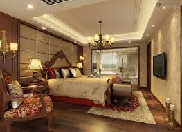 Lighting Ideas For Bedrooms Bedroom Lighting Ideas High Ceiling