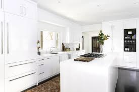 interior design kitchen white. Contemporary Kitchen White Kitchen Unique To Kitchen For Interior Design Kitchen White B