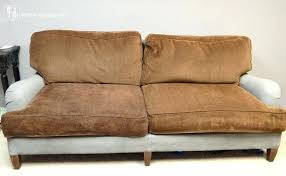 paint for leather couch how