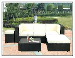 restoration hardware outdoor furniture covers. Replacement Covers For Outdoor Furniture Cushions Restoration Hardware
