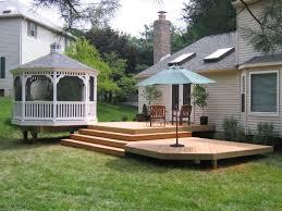 backyard ideas deck. backyard deck ideas latest designs sensational bob vila with affordable and patio design