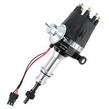 garage professional products 30001 s b ford 289 302 garage professional products 30001 s b ford 289 302 powerfire rtr distributor
