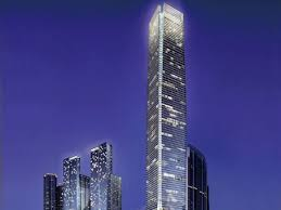 regus office space hong kong. modren regus business centre space and a wide range of serviced offices to rent from  regus let furnished centers u0026 office buildings in hong kong international  and regus