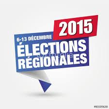 """Résultat de recherche d'images pour """"elections régionales 2015"""""""