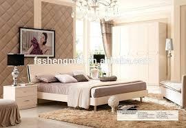 Price Of Bedroom Set Wedding Bedroom Furniture Design Very Cheap Price  Modern Bedroom Sets King Size . Price Of Bedroom Set ...
