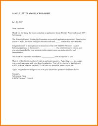 9 Cover Letter Scholarship Application Hostess Resume