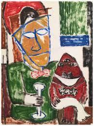 Ralph Middleton - 18 Artworks, Bio & Shows on Artsy