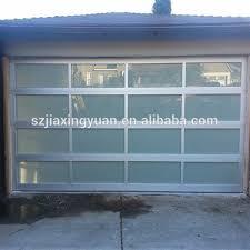 garage door windows kitsGarage Door Window Kits And On Garage Door Sizes  Home Garage Ideas