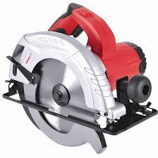 portable power tools names. kd5190dx 185mm circular saw wood cutting machine power tools portable names