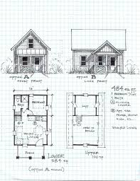 more 6 fantastic small garden house plans for 2018