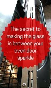 clean inside glass oven door clean oven glass door cleaning oven glass oven cleaning tips cleaning oven window clean glass oven door rangemaster