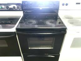 whirlpool self cleaning oven replacement parts whirlpool glass top stove for replacement parts together action point