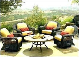 slipcovers outdoor cushions outdoor furniture slipcovers outdoor furniture slipcovers slipcovers outdoor cushions outdoor patio furniture replacement