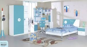 Bedroom: Pink Kids Bedroom Sets Picture - Best Idea to Apply Kids ...