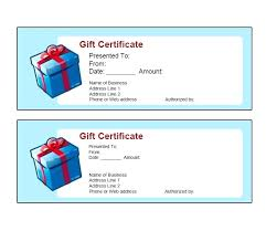 Shopping Spree Gift Certificate Template Positive Attitude Certificate Templates Xerox Shopping Spree