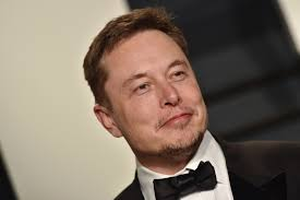 Elon Musk Resume Elon Musk Time 79
