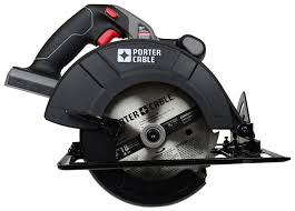 old porter cable circular saw. porter-cable pc186cs 18-volt cordless 6-1/2-inch circular-saw bare-tool (tool only, no battery) - power circular saws amazon.com old porter cable saw i