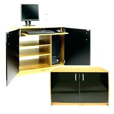 home office desk armoire.  Armoire Modern Desk Armoire Office Furniture Best Family Home  For Home Office Desk Armoire F