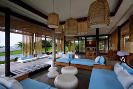 Balinese Kitchen Design New Balinese Houses Designs Best Design For You 291
