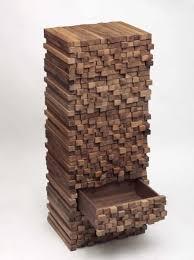 furniture design idea. Incredible Decoration Wood Furniture Design Unusual Idea Best 20 Ideas On Pinterest Table Dark M